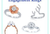 Engagement rung