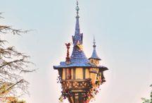 Aranyhaj torony