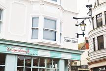   59   Brighton