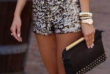 #FashionTime