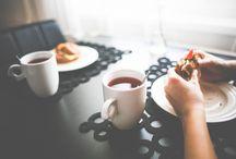 tea képek
