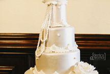 Cook It - Cake Decorating Idea / by Linda Petelik