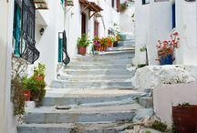 Ελλάδα Μου!!! Hellas-Greece!!!
