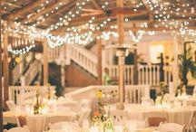 Wedding Bells.