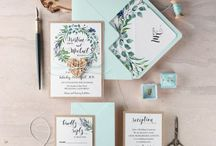 Beste Ideen Hochzeit