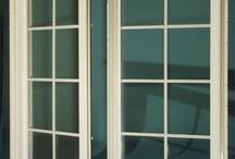 Casement Windows Milwaukee