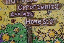 γκραφιτι σχολειου