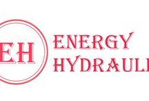 Energy Hydraulic / Energy Hydraulic  Sauer Danfoss Hydraulic Motor Danfoss Hydraulic Motor M+S Hydraulic Motor Intermot Hydraulic Motor Zihyd Hydraulic Motor Sai India Hydraulic Motor Kawasaki Hydraulic Motor Eaton Hydraulic Motor Parker Hydraulic Motor SAI Hydraulic Motor  JMDG Hydraulic Motor Bosch Rexroth Hydraulic Product Range Yuken Hydraulic Product Range  Contact Us ,  Energy Hydraulic Vishal Pipavat Mobile : 09998789116 Website: - www.hydraulicsmanufacturer.com                     www.hydraulic-india.com