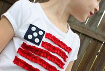 4th of July / by Amy Louise