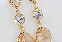 jowelry *.* / jowelry