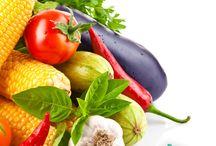Sağlıklı Beslenmek İçin