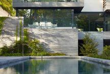 House design. / Totul despre design.