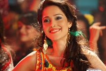 Nushrat Bharucha / Nushrat Bharucha desktop wallpapers 1280x960 resolution for download / by Glamsham