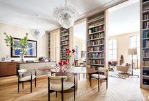 bookcase love