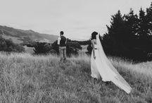 J&J's Wedding