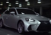 """2017 Lexus IS: """"Nothing to Add"""""""