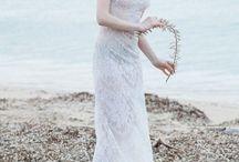 Bridal Shoots