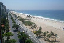 Brasile / Brazil