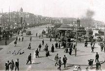 İstanbul 1920s