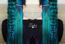 [Hairspiration]