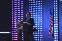 FOTOS DE EVENTOS DR. AAF / Dr.Armando Alducin compartiendo en Houston TX