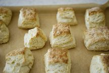 Breads | Rolls | Muffins