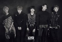 DAY6 ♥