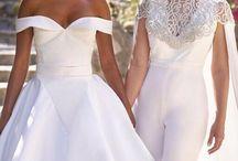 Lez Wedding