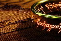 Hobbit /  LOTR