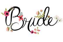 <テンプレート>結婚式で役立つモノグラムやサインボードのテンプレート / 無料でダウンロードできるデザインです。ネット上で編集できるタイプもあります。