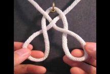 Ikat tali