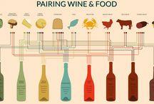 Finger Lakes Wine