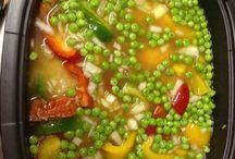 Cuisine Tupperware