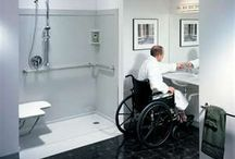 Arquitectura accesible