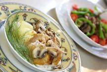 koisuruwine Foods / http://koisuruwine-tb.com/