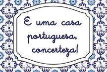 everything portuguese