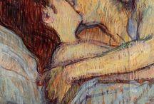 Artes do impressionismo