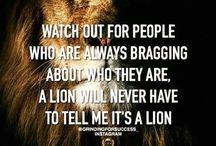 quotes me