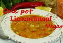 One Pot Rezepte
