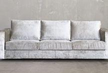 Furniture WOODBRIDGE