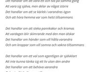 diktet