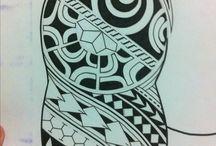 New Zeland-maori