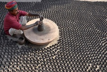ceramica incredibile