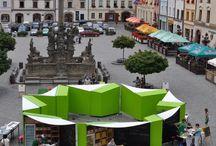 urban design - placemaking