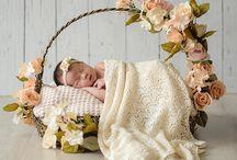Newborn   For Girls