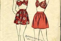 Inspiration Underkläder