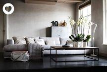 Wnętrze Dnia / interiors, interior design, rooms, the best interiors, ideas, creative interiors