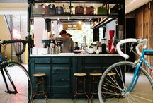 Good.Places /  Attractive Places   Restaurants   Cafes   Bars 