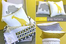 cushions to make