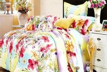 bedding / We sell some good bedding. Return Policys: 1. Unconditionally returns accepted within 7days 2. Unconditionally refund accepted by wrong items